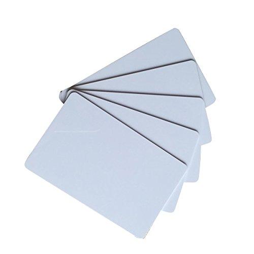 YARONGTECH MIFARE Classic 1k Card rfid...
